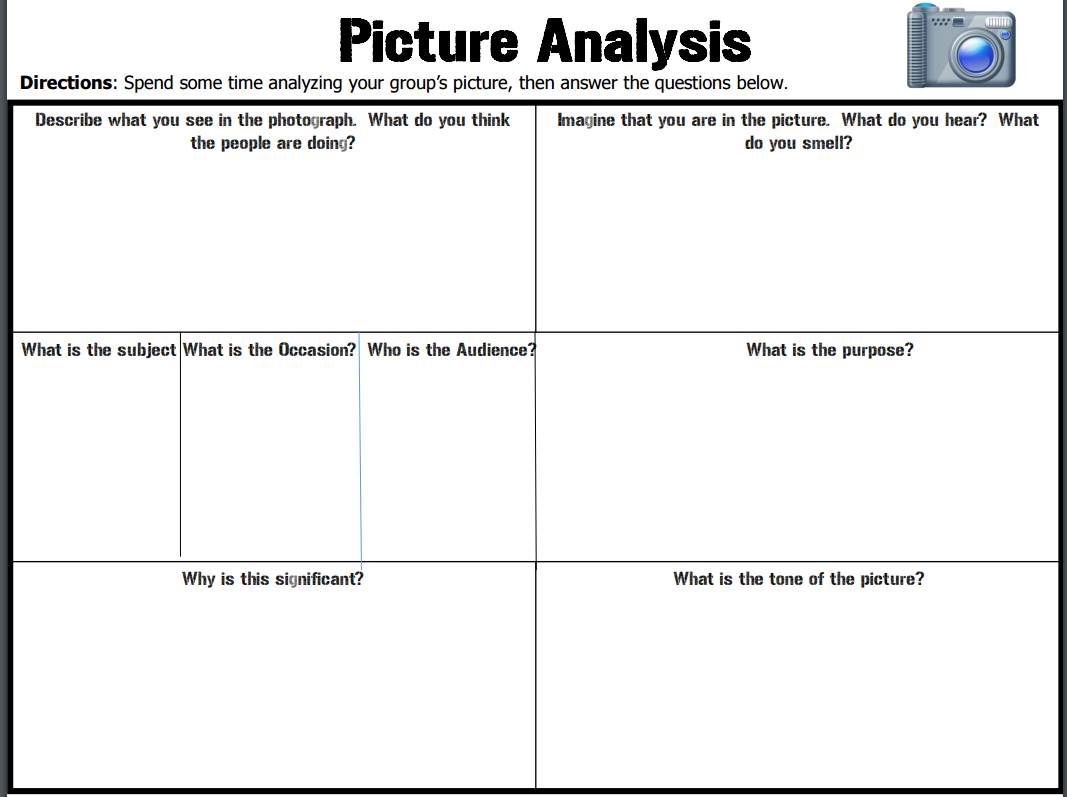 picture analysis1