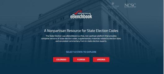ebenchbook