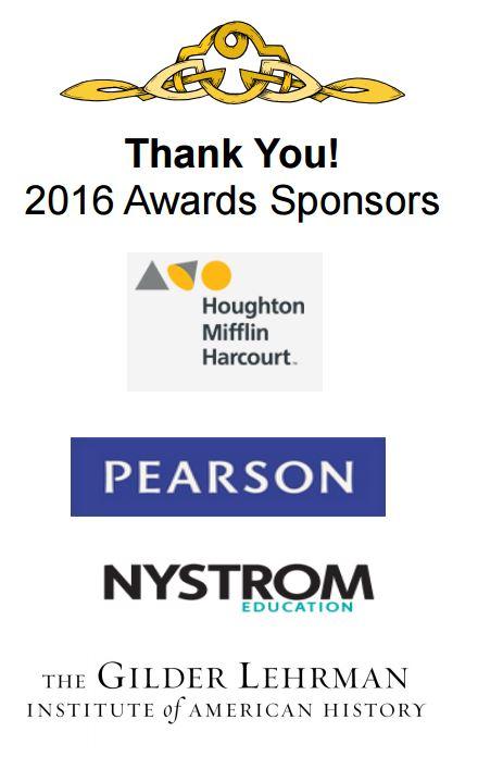 awards-sponsors