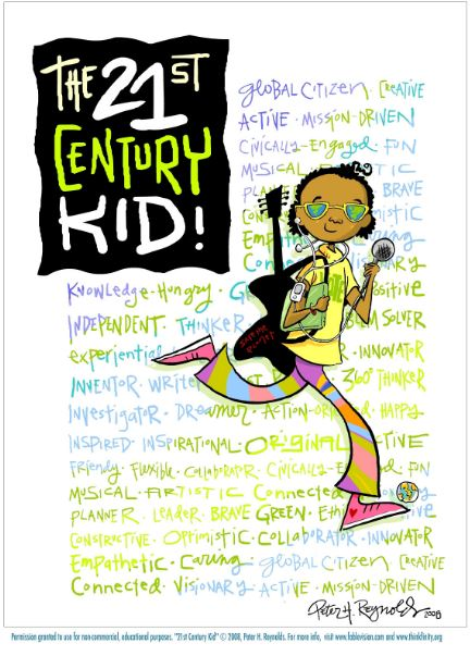 21st-cent-kid