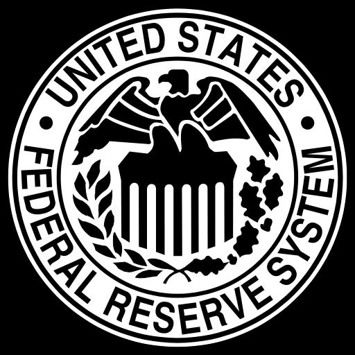 512px-us-federalreservesystem-seal-svg