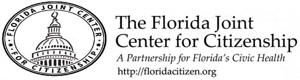 Florida Civics