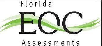 eoc-graphic