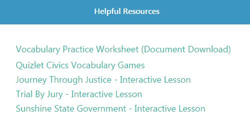resourcessample