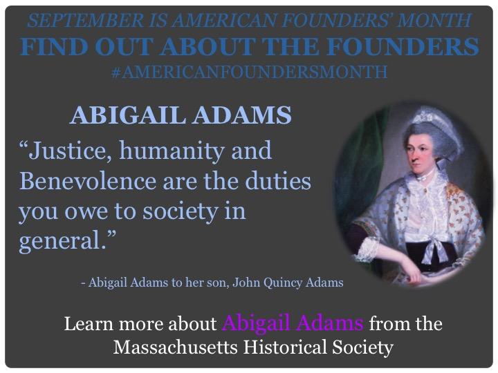 Sept 6 A Adams