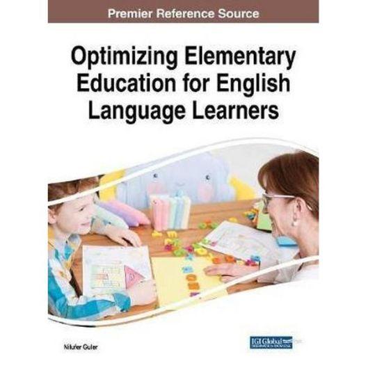 optimizing-elementary-education-for-english-language-learners