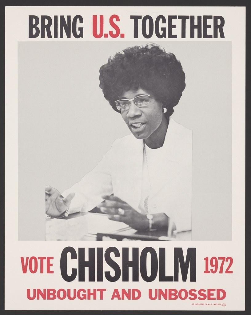 Chisholm_campaign_poster-816x1024