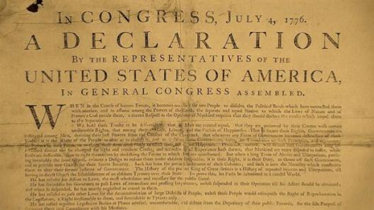 declaration-of-independence-620x349