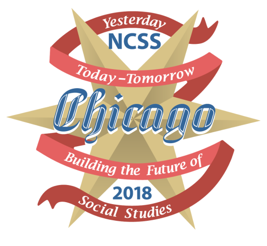 chicago_conference_logo
