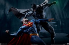 batman-vs-superman_dc-comics_gallery_5c4bbf514c92c