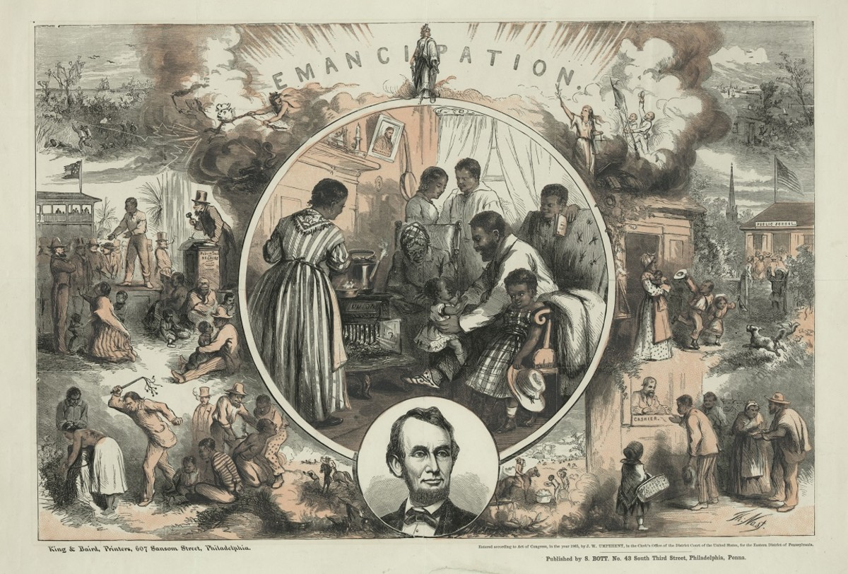 askjuneteenth_nast-emancipation-loc-03898u-2