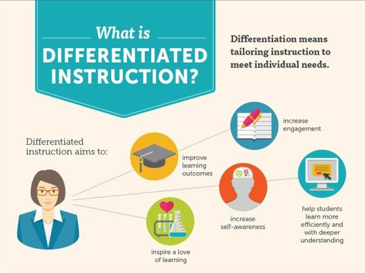 what-is-differentiated-instruction-fi