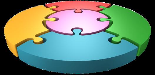 04-jigsaw-round-e1515536828663