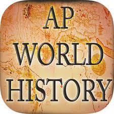 ap worlds