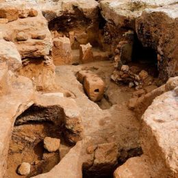 israel-archaeology-1559140696