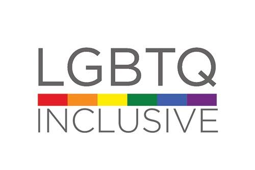 LGBT Bug_CMYK_update