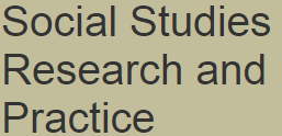 social_studies_research_and_practice
