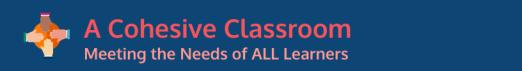 cohesive-classroom
